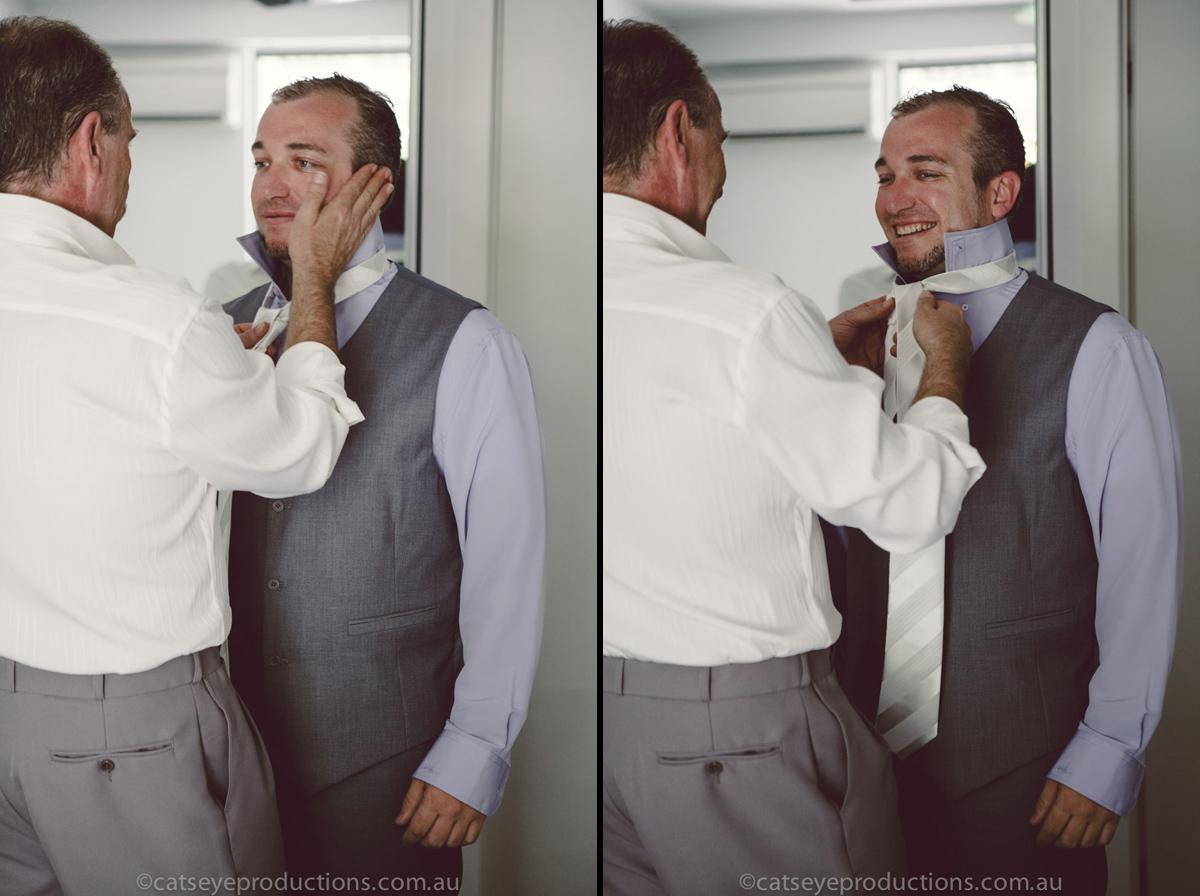 port_douglas_wedding_photographer_spencer006