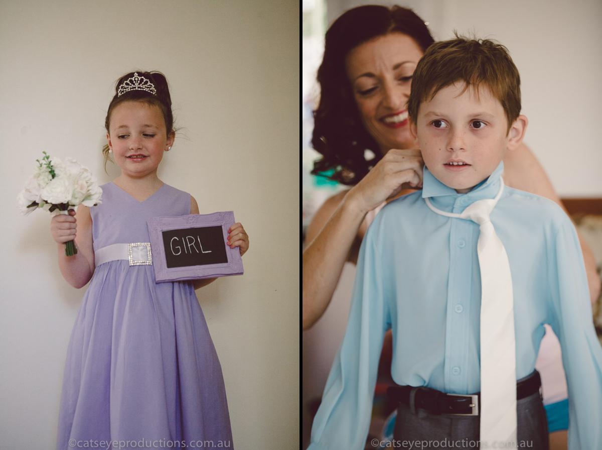 port_douglas_wedding_photographer_spencer008