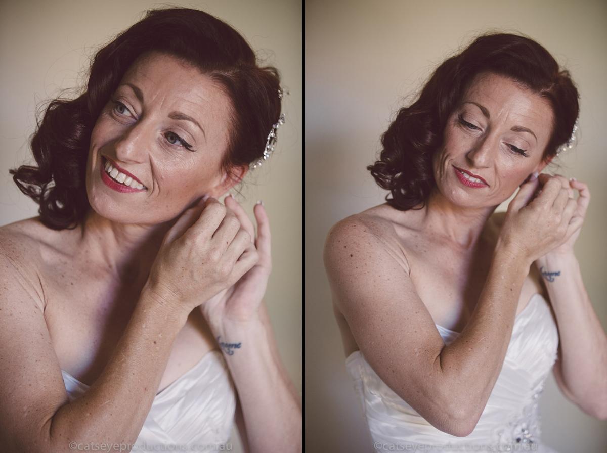port_douglas_wedding_photographer_spencer009