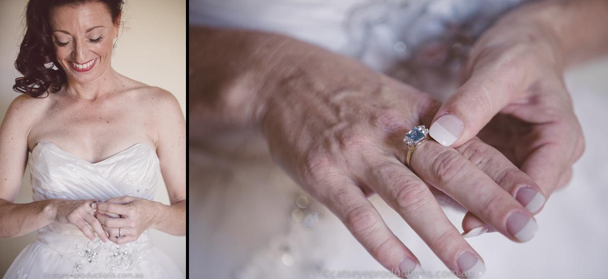 port_douglas_wedding_photographer_spencer010