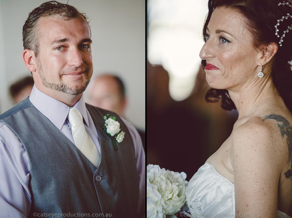 port_douglas_wedding_photographer_spencer012
