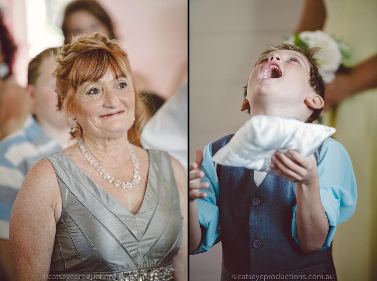 port_douglas_wedding_photographer_spencer013