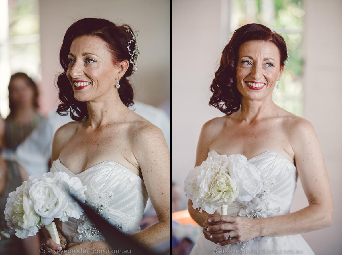 port_douglas_wedding_photographer_spencer014