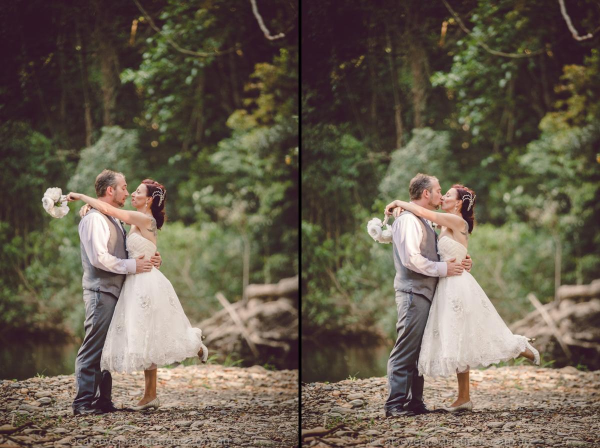 port_douglas_wedding_photographer_spencer015