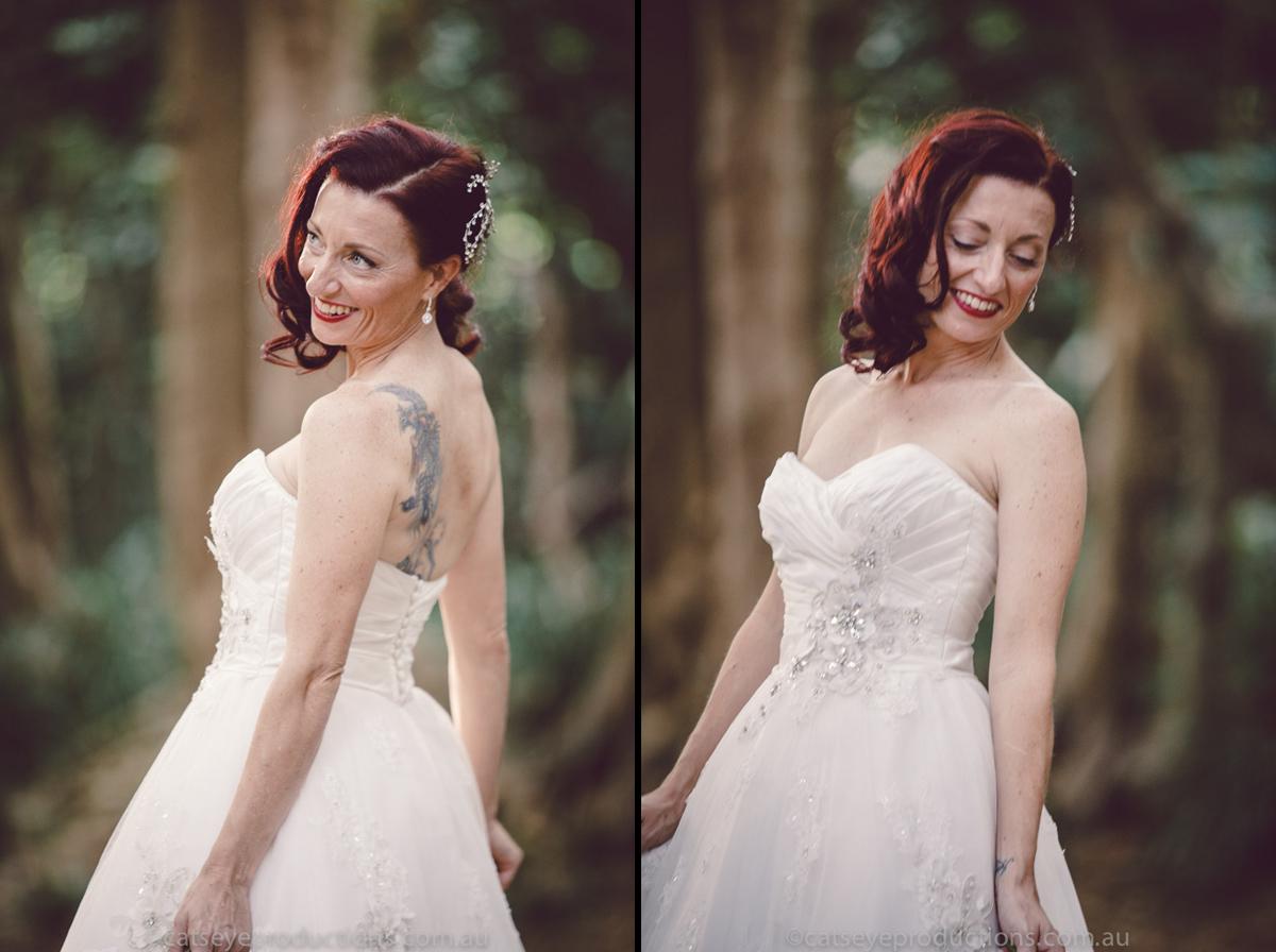 port_douglas_wedding_photographer_spencer020