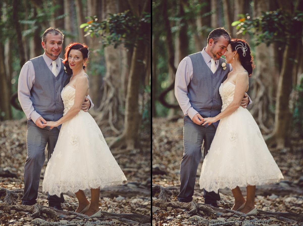 port_douglas_wedding_photographer_spencer022
