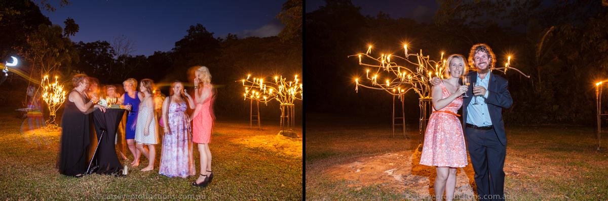 port_douglas_wedding_photographer_spencer024