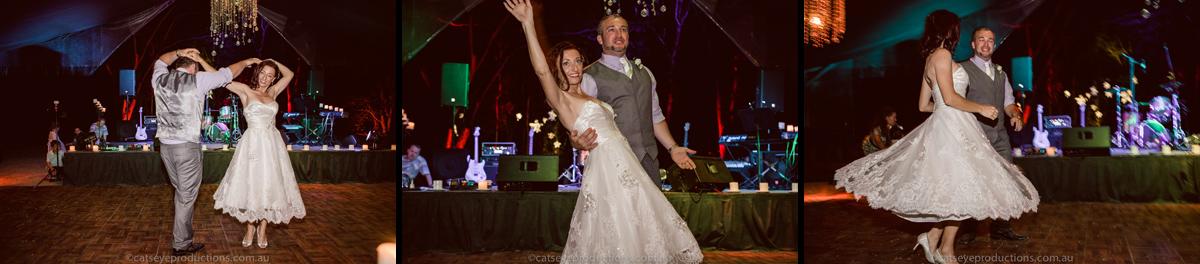 port_douglas_wedding_photographer_spencer025