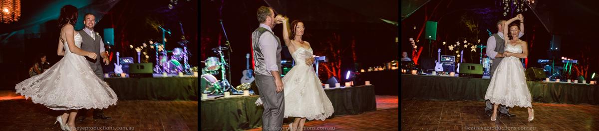 port_douglas_wedding_photographer_spencer027