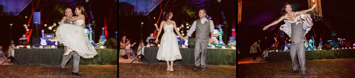 port_douglas_wedding_photographer_spencer028