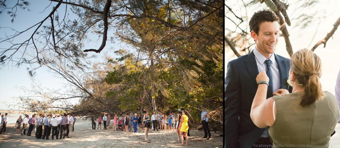 port_douglas_wedding_photographer_catseye_gorupic001