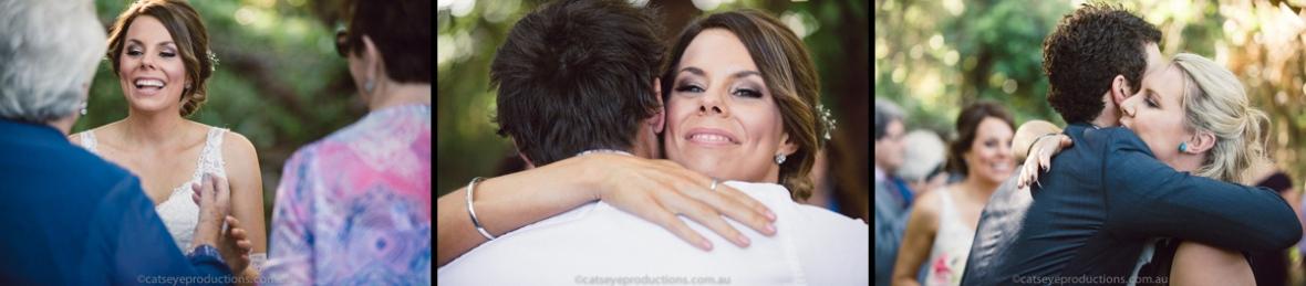 port_douglas_wedding_photographer_catseye_gorupic003