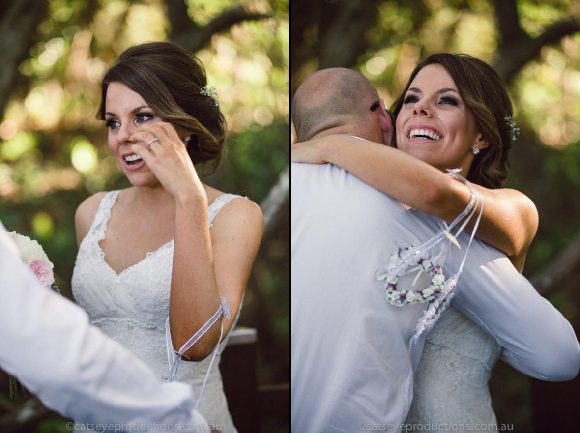 port_douglas_wedding_photographer_catseye_gorupic005