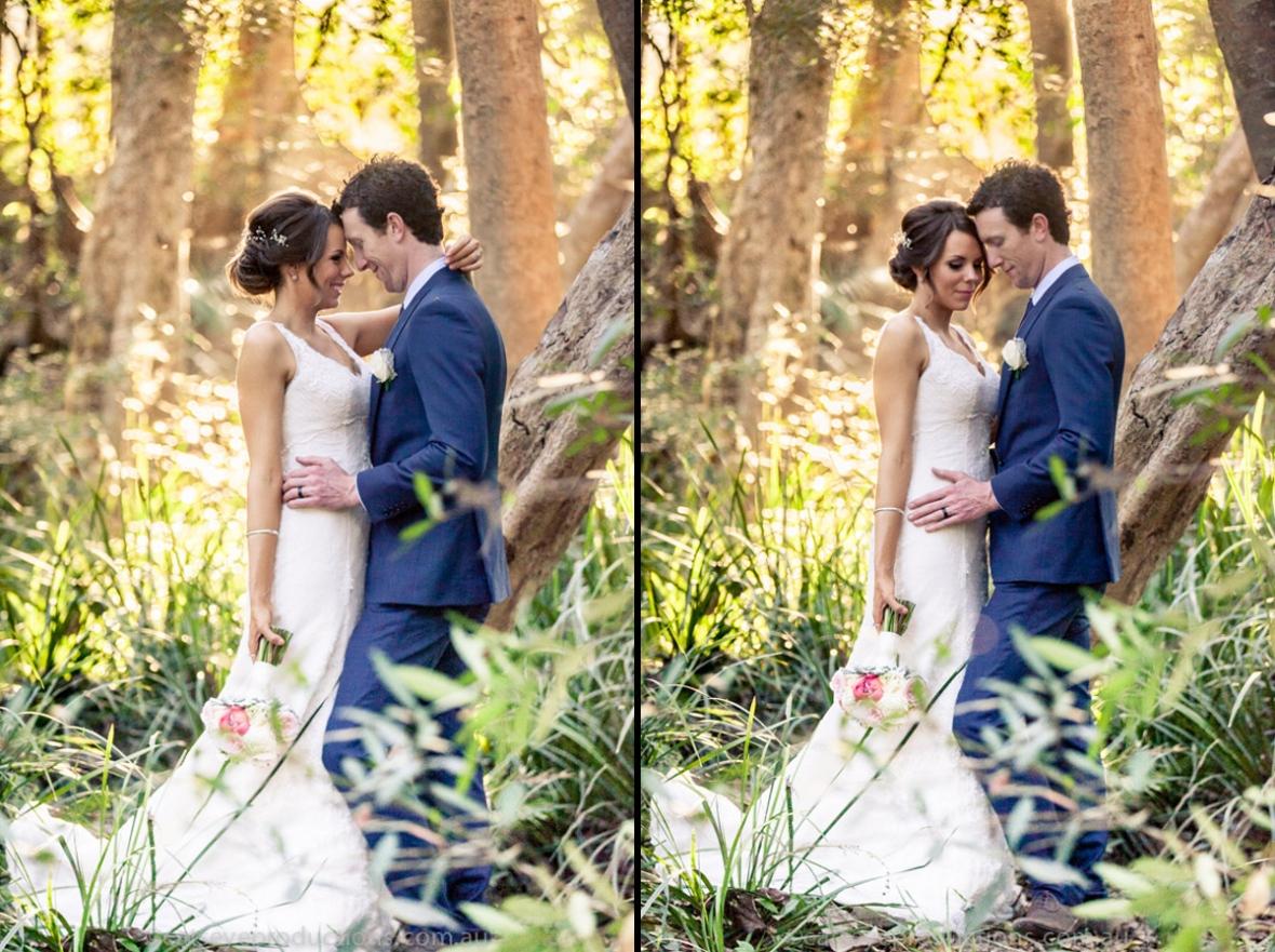 port_douglas_wedding_photographer_catseye_gorupic006