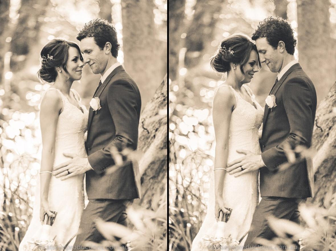 port_douglas_wedding_photographer_catseye_gorupic007