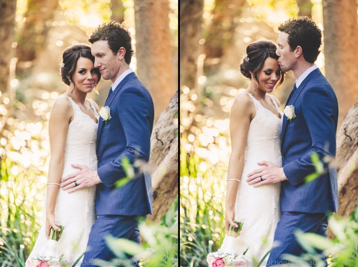 port_douglas_wedding_photographer_catseye_gorupic008