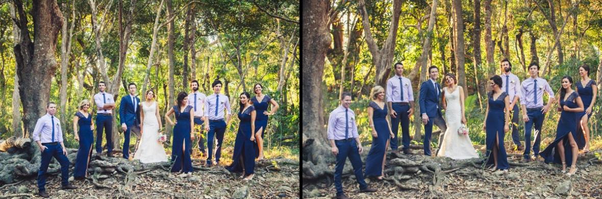 port_douglas_wedding_photographer_catseye_gorupic009