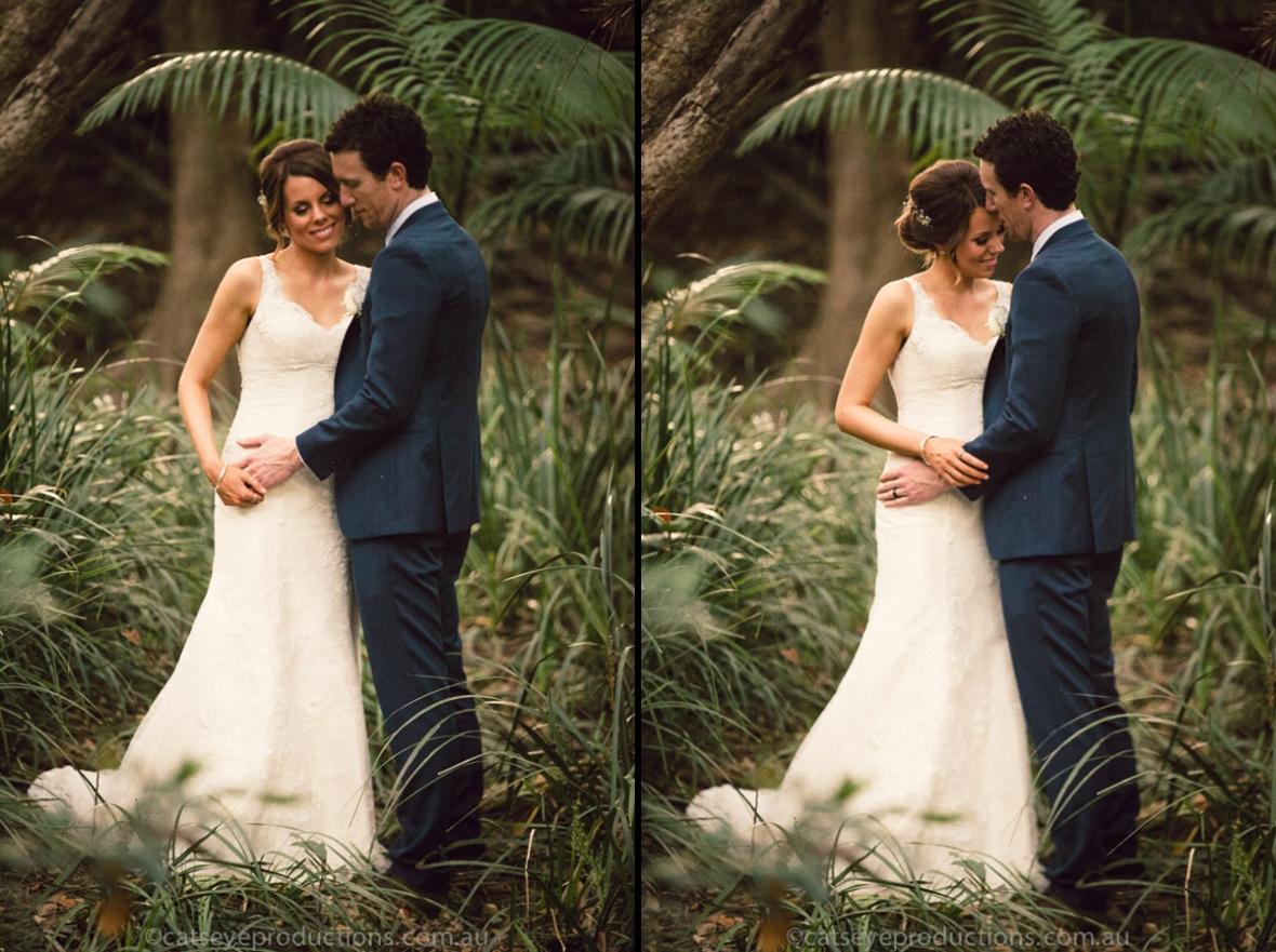 port_douglas_wedding_photographer_catseye_gorupic013