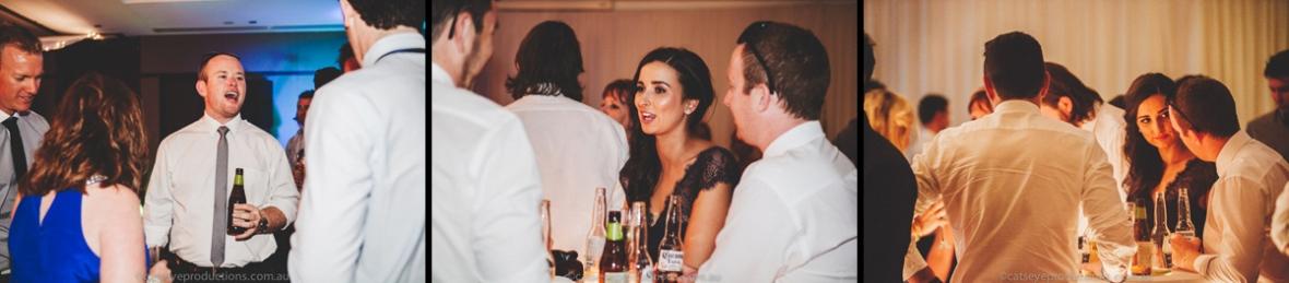 port_douglas_wedding_photographer_catseye_gorupic020