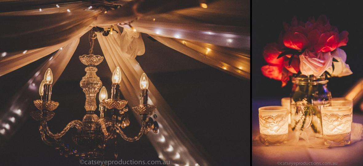 port_douglas_wedding_photographer_catseye_gorupic021