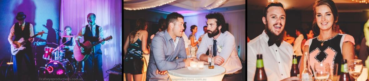 port_douglas_wedding_photographer_catseye_gorupic023