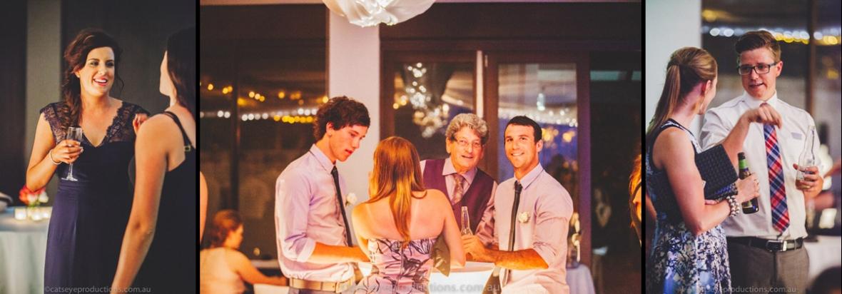 port_douglas_wedding_photographer_catseye_gorupic024