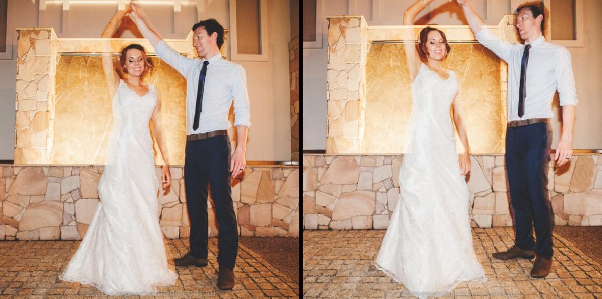 port_douglas_wedding_photographer_catseye_gorupic025