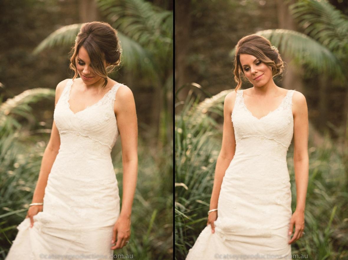 port_douglas_wedding_photographer_catseye_gorupic026