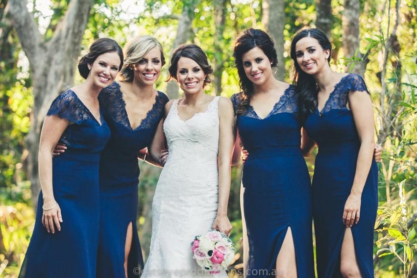 port_douglas_wedding_photographer_catseye_gorupic_blog-1-2