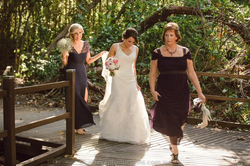 port_douglas_wedding_photographer_catseye_gorupic_blog-10