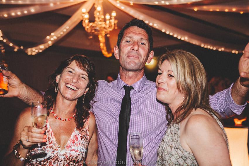 port_douglas_wedding_photographer_catseye_gorupic_blog-105