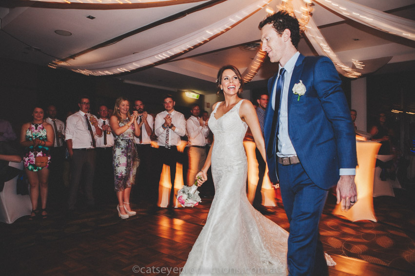 port_douglas_wedding_photographer_catseye_gorupic_blog-115