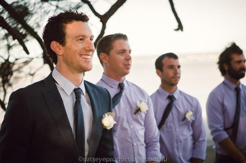 port_douglas_wedding_photographer_catseye_gorupic_blog-15