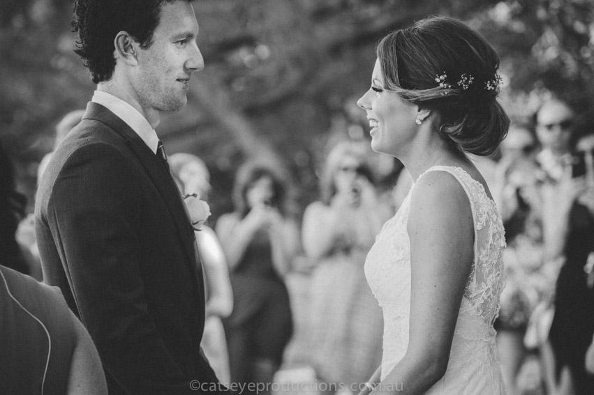 port_douglas_wedding_photographer_catseye_gorupic_blog-16
