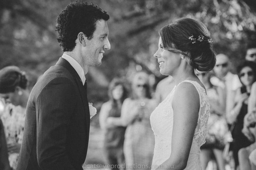 port_douglas_wedding_photographer_catseye_gorupic_blog-17