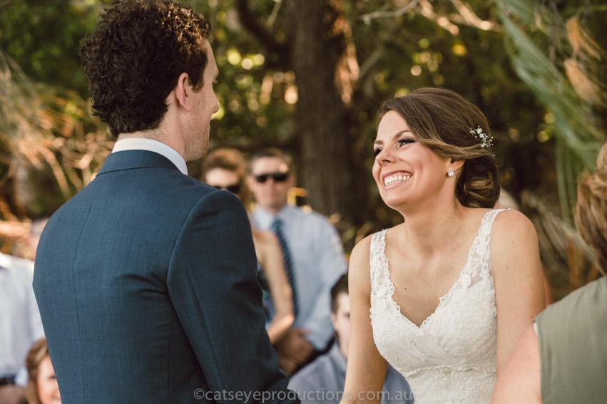 port_douglas_wedding_photographer_catseye_gorupic_blog-25