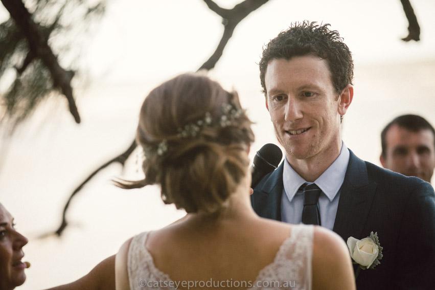 port_douglas_wedding_photographer_catseye_gorupic_blog-26