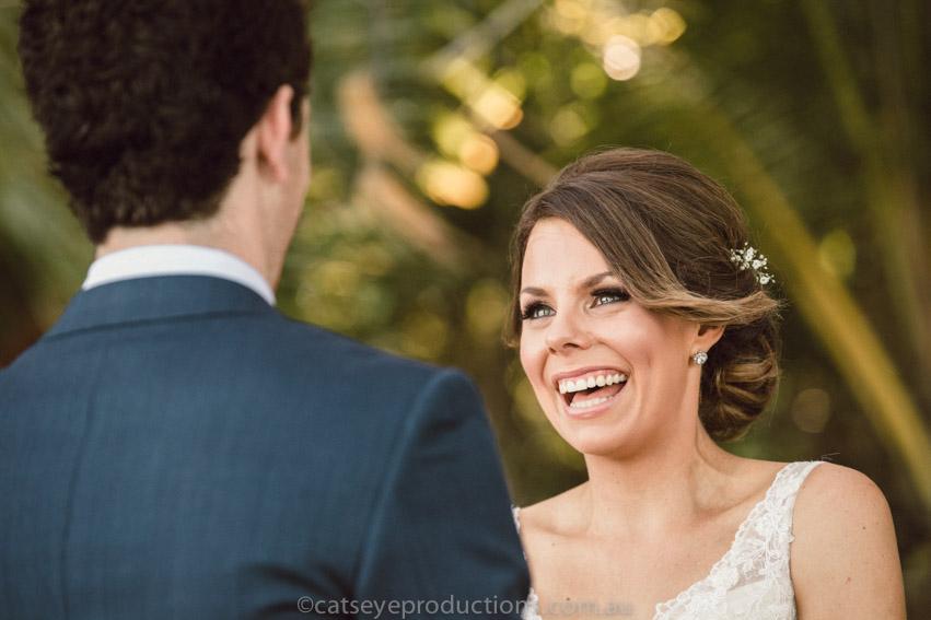 port_douglas_wedding_photographer_catseye_gorupic_blog-28
