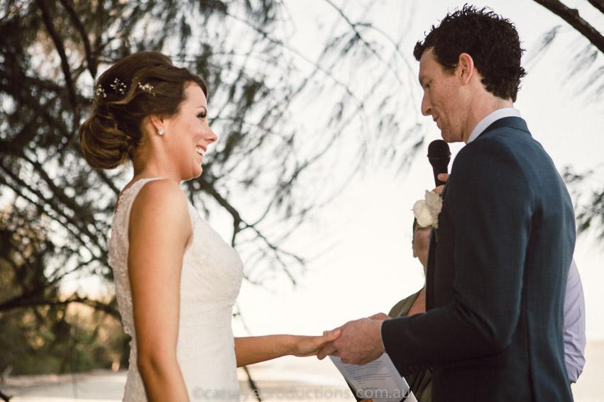 port_douglas_wedding_photographer_catseye_gorupic_blog-29