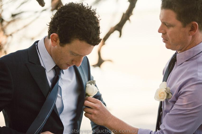 port_douglas_wedding_photographer_catseye_gorupic_blog-3
