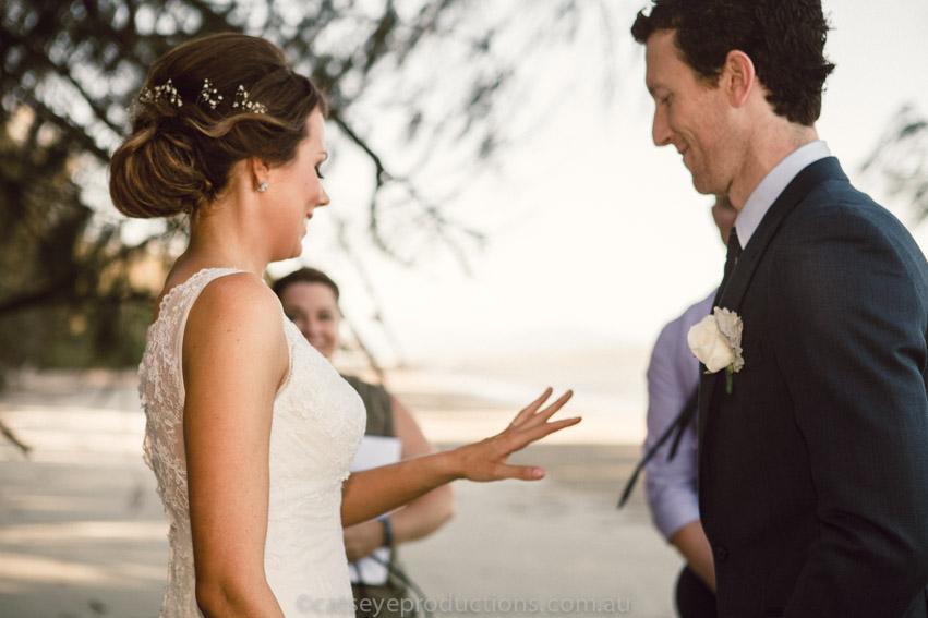port_douglas_wedding_photographer_catseye_gorupic_blog-30