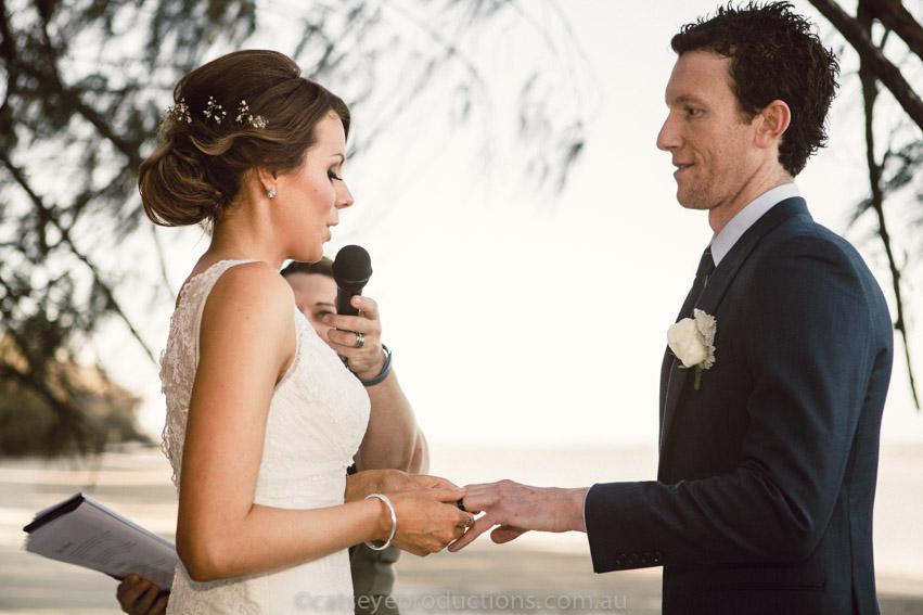 port_douglas_wedding_photographer_catseye_gorupic_blog-31