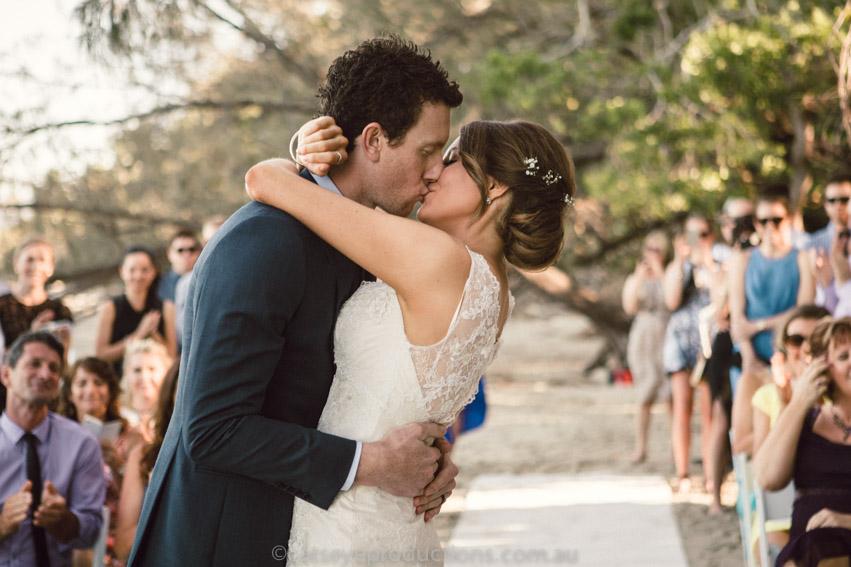 port_douglas_wedding_photographer_catseye_gorupic_blog-34