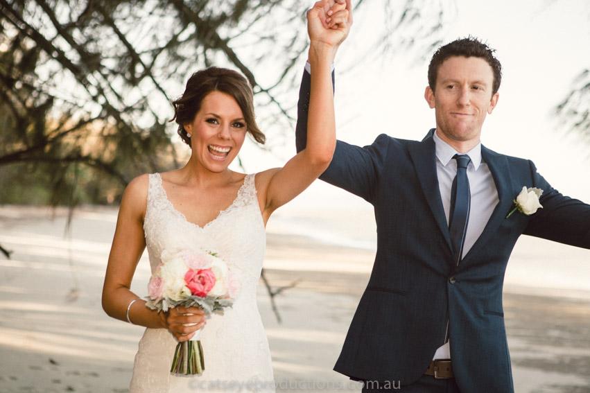port_douglas_wedding_photographer_catseye_gorupic_blog-35