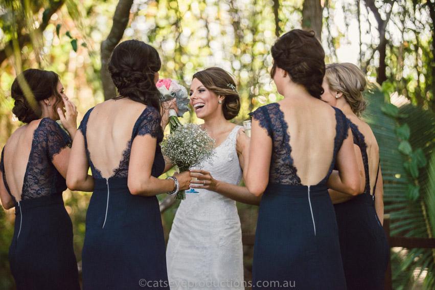 port_douglas_wedding_photographer_catseye_gorupic_blog-46