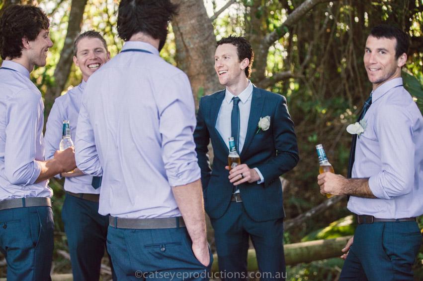 port_douglas_wedding_photographer_catseye_gorupic_blog-48