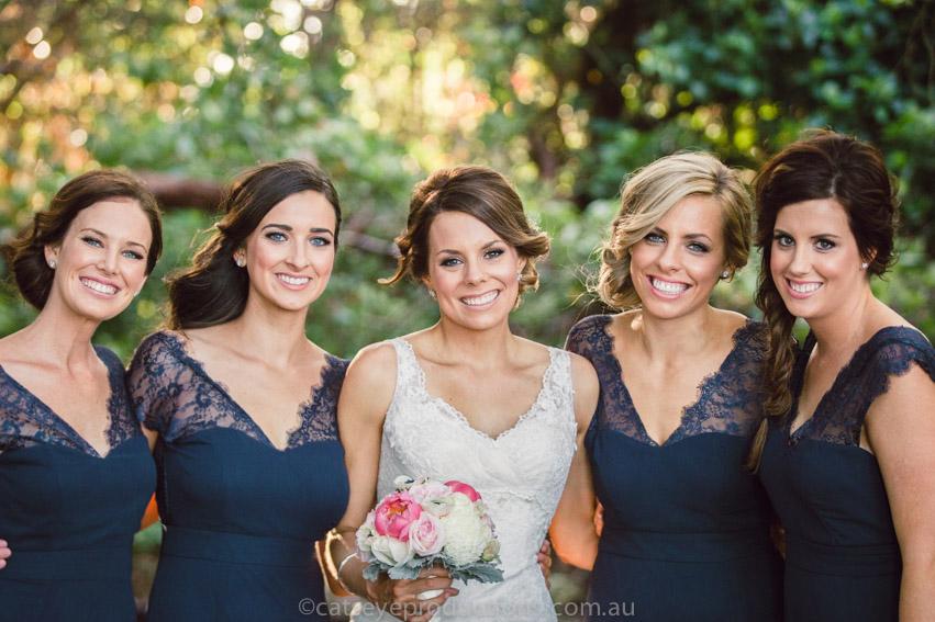 port_douglas_wedding_photographer_catseye_gorupic_blog-50