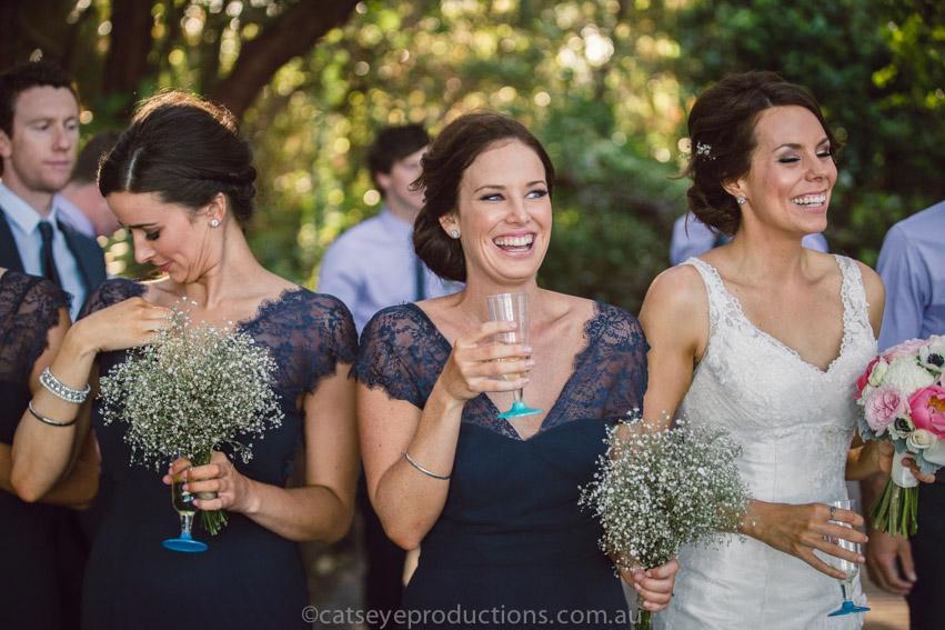 port_douglas_wedding_photographer_catseye_gorupic_blog-52