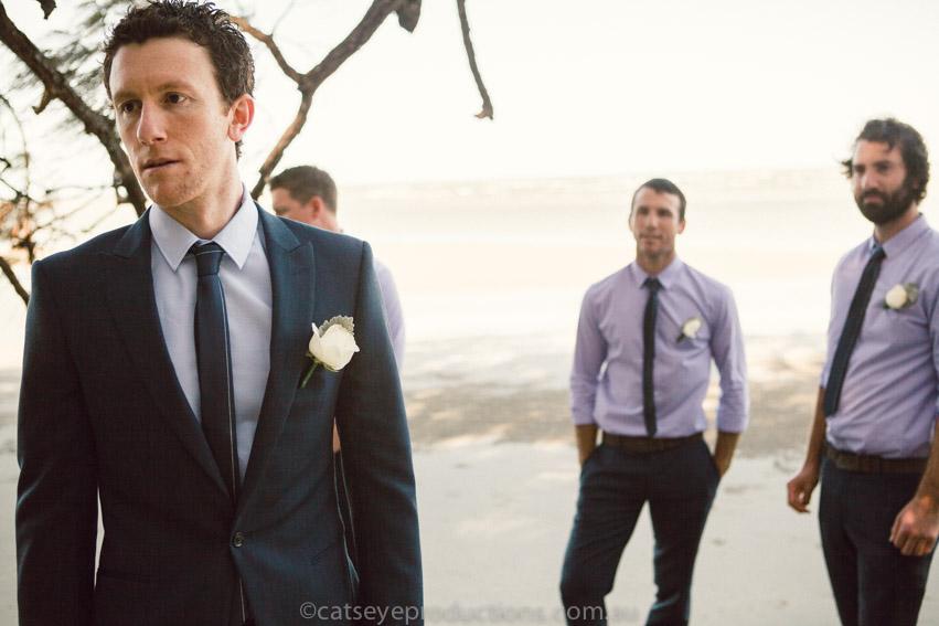 port_douglas_wedding_photographer_catseye_gorupic_blog-6