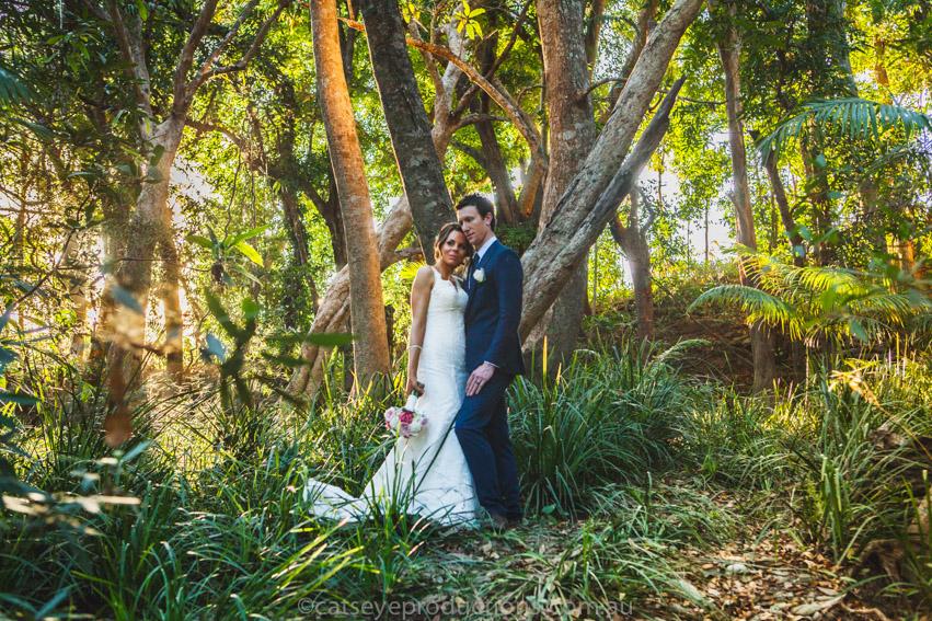 port_douglas_wedding_photographer_catseye_gorupic_blog-66